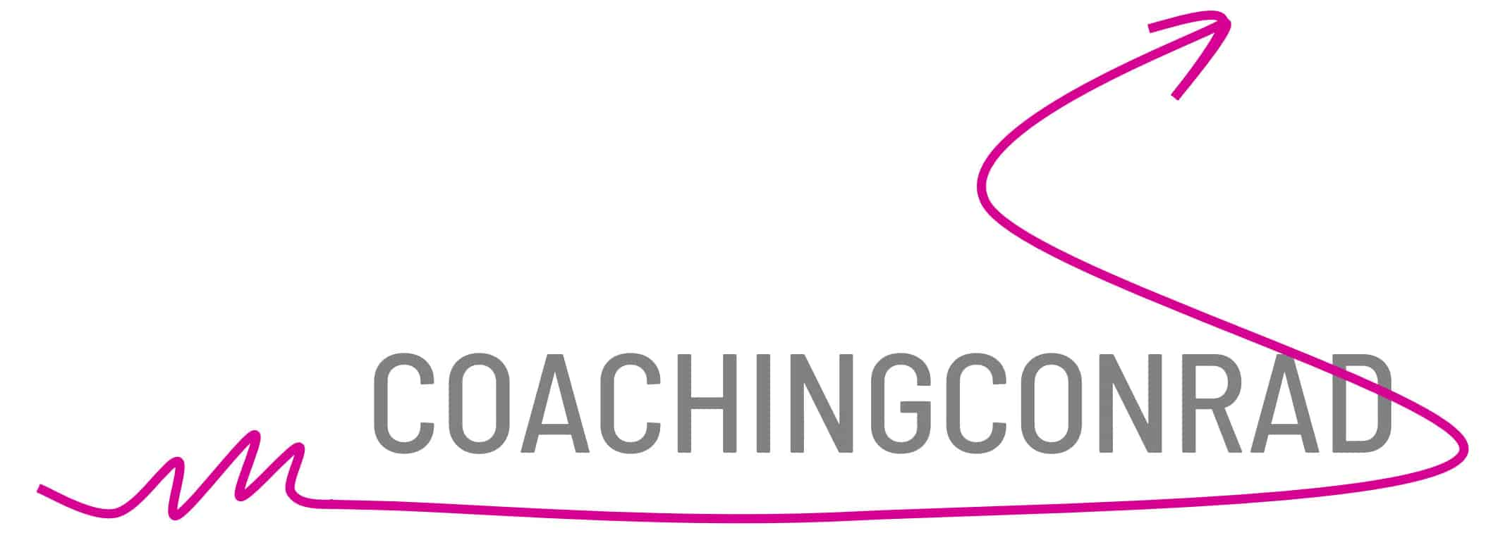 CoachingConrad Logo