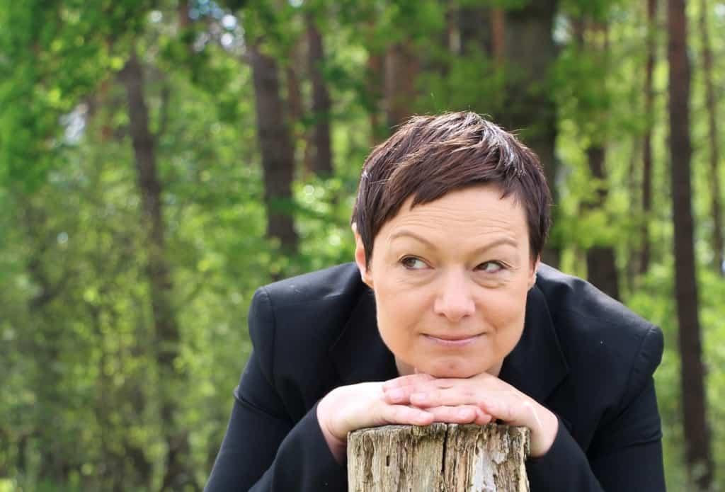 Sandra Conrad CoachingConrad Soltau: Bericht von der Arbeit mit einem Coachee